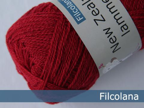Filcolana Saga 120