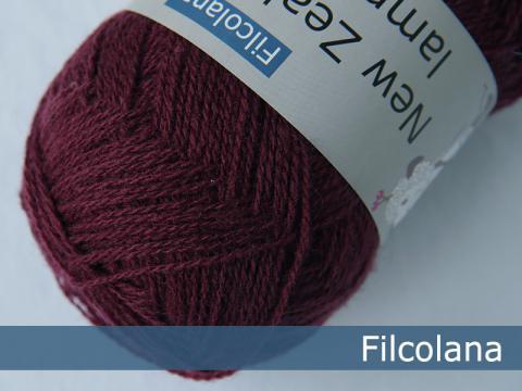 Filcolana Saga 121