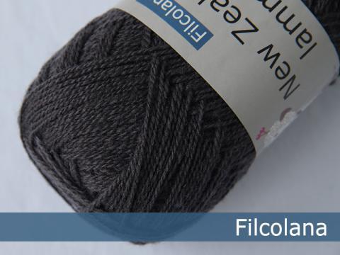 Filcolana Saga 122
