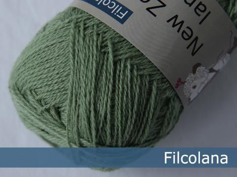 Filcolana Saga 123