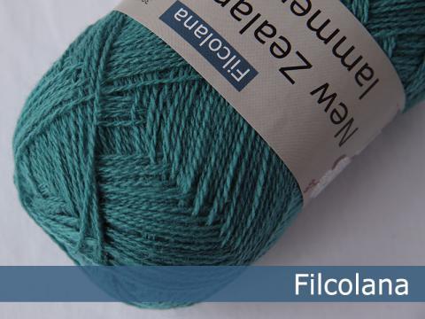 Filcolana Saga 126