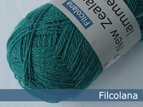 Filcolana Saga 129