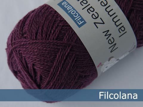 Filcolana Saga 130