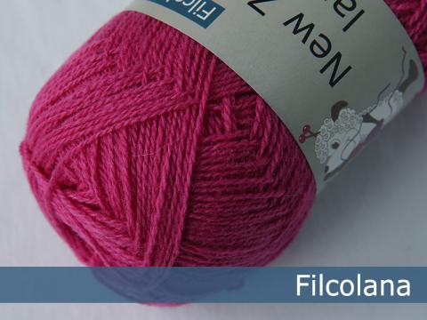 Filcolana Saga 131