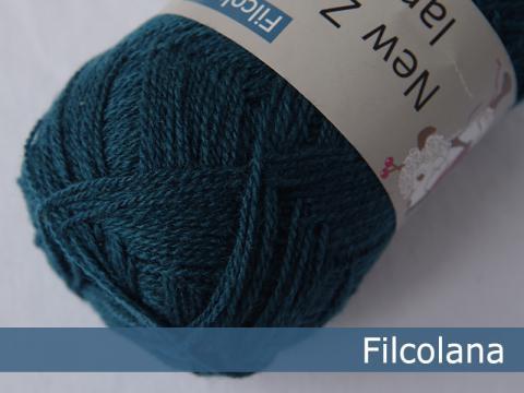 Filcolana Saga 207
