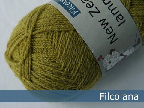 Filcolana Saga 210
