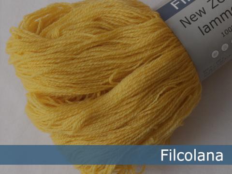 Filcolana Saga 211