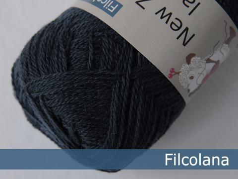Filcolana Saga 212