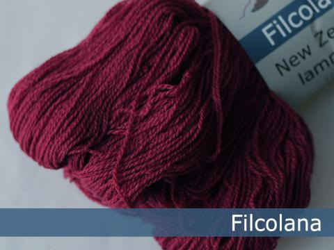 Filcolana Saga 213