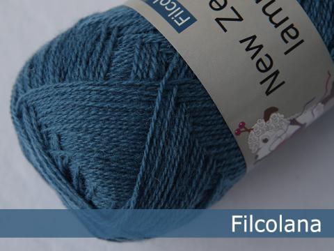Filcolana Saga 228