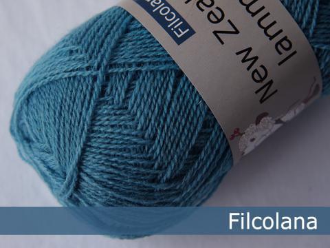 Filcolana Saga 231