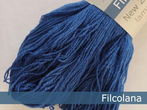 Filcolana Saga 249