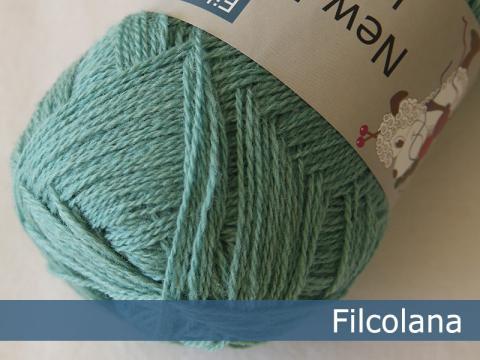 Filcolana Saga 209