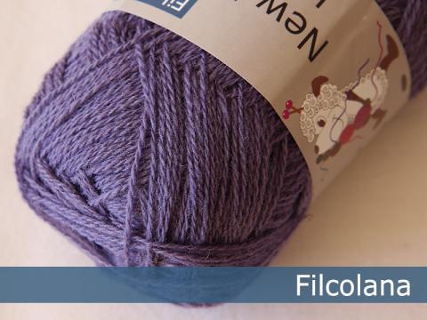 Filcolana Saga 259