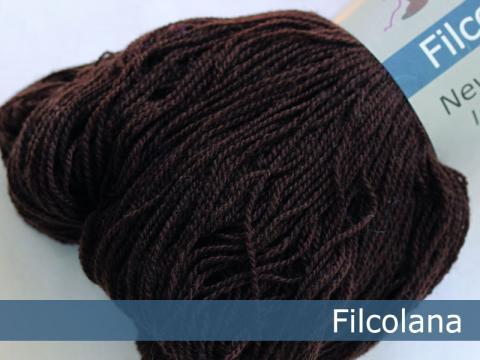 Filcolana Saga 262