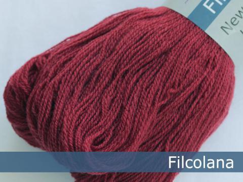 Filcolana Saga 264