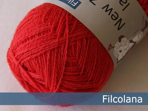 Filcolana Saga 277
