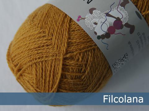 Filcolana Saga 311