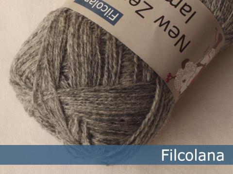 Filcolana Saga 951