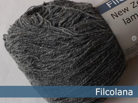 Filcolana Saga 952