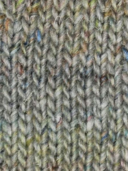 Noro silk garden sock solo s68