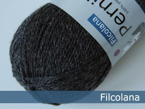 Filcolana Pernilla 956 Charcoal