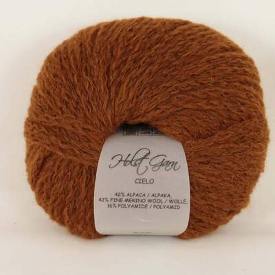 Holst Cielo 18 Toffee