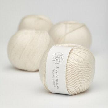 Organic Cotton