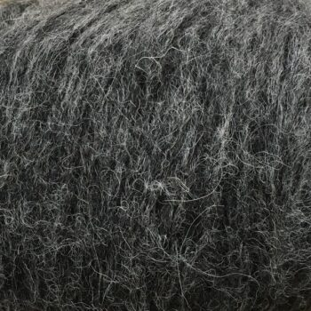 CaMaRose Snefnug 7312 Mellemgrå