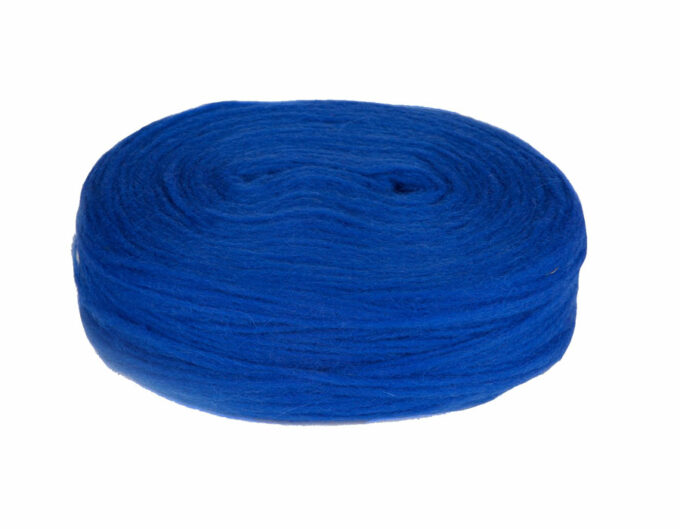 Plötulopi 9448 Royal Blue