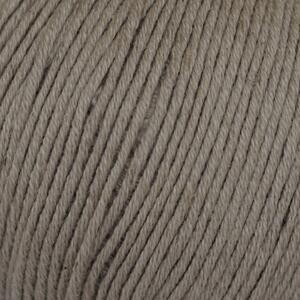 Gepard CottonBaby Lino 814 Beige