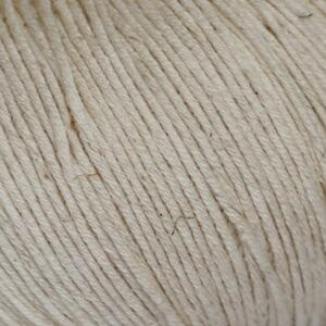 Gepard CottonBaby Lino 102 Natur