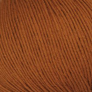 Gepard CottonBaby Lino 238 Rust