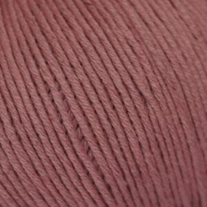 Gepard CottonBaby Lino 412 Sorbet lyserød