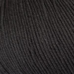 Gepard CottonBaby Lino 536 Mørkgrå
