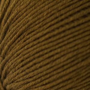 Gepard CottonBaby Lino 128 Bronze