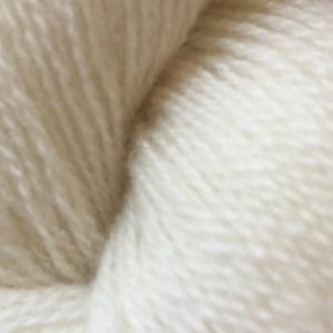 Gepard Cashmere Lace 101 / 8102 B
