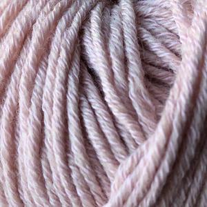 Gepard Cottonwool 5 - 104 Lys Pudder