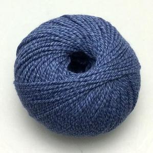 Gepard Cottonwool 5 - 497 Jeansblå