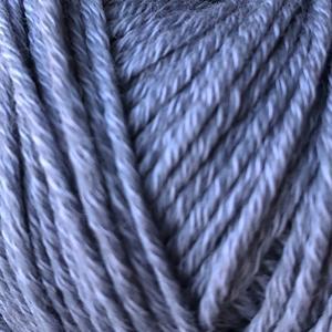 Gepard Cottonwool 5 - 722 Flyverblå