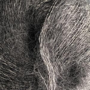 Gepard Kid Seta Tweed 510 Mørk tåge