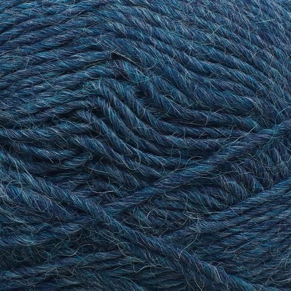 CaMaRose Lamauld 6831 Jeansblå