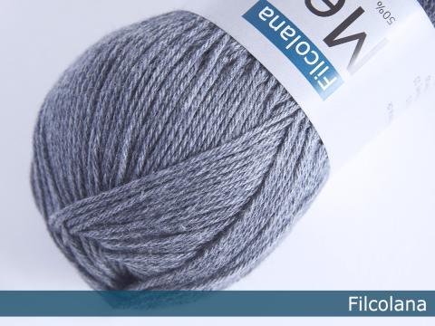 Filcolana Merci 601 Flint