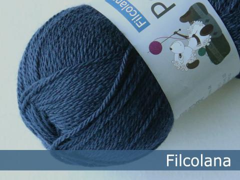 Filcolana Pernilla 145 Navy Blue