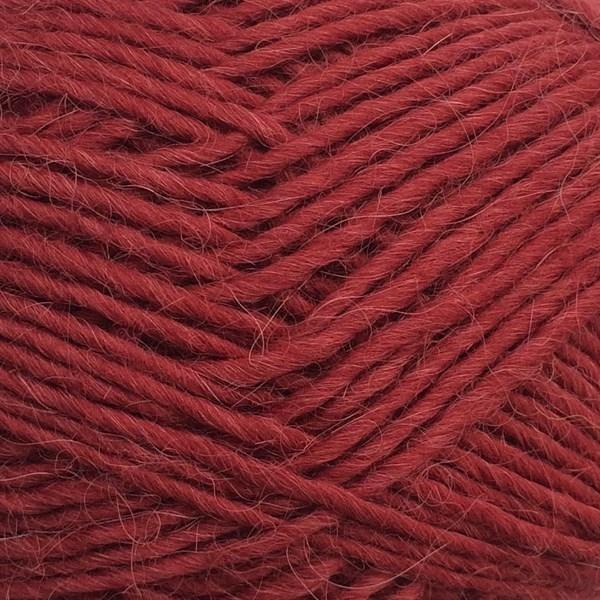 CaMaRose Lamauld 6062 Rød