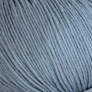 Gepard CottonBaby Lino 710 Hviske blå