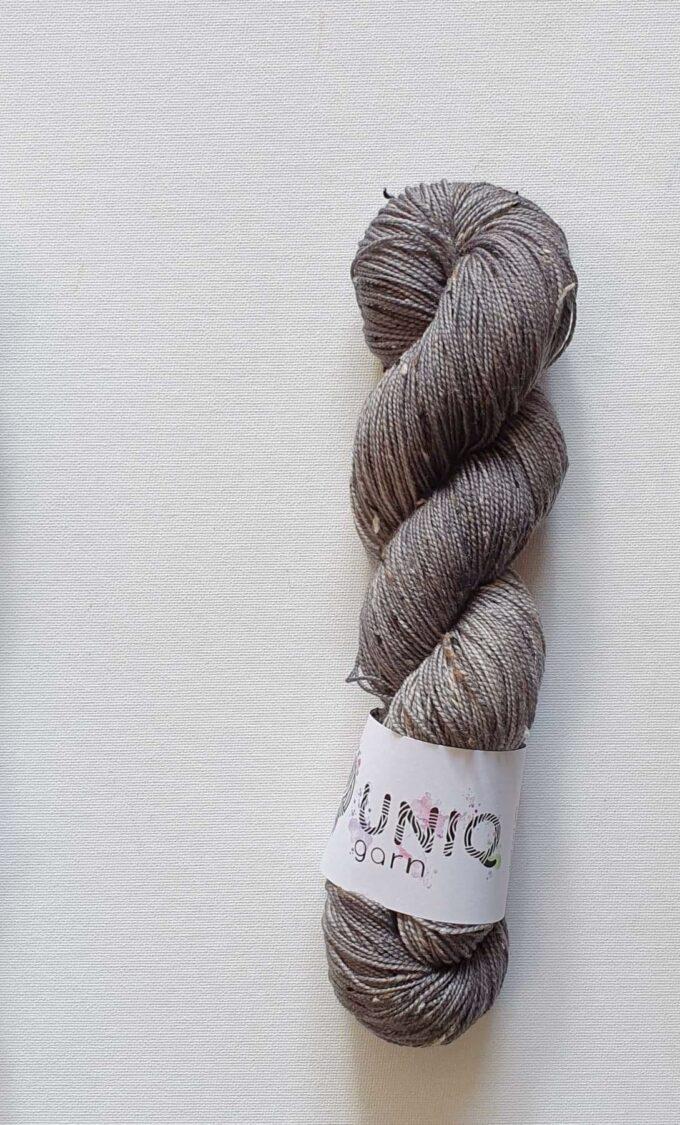 UniQ Tweed Fjell