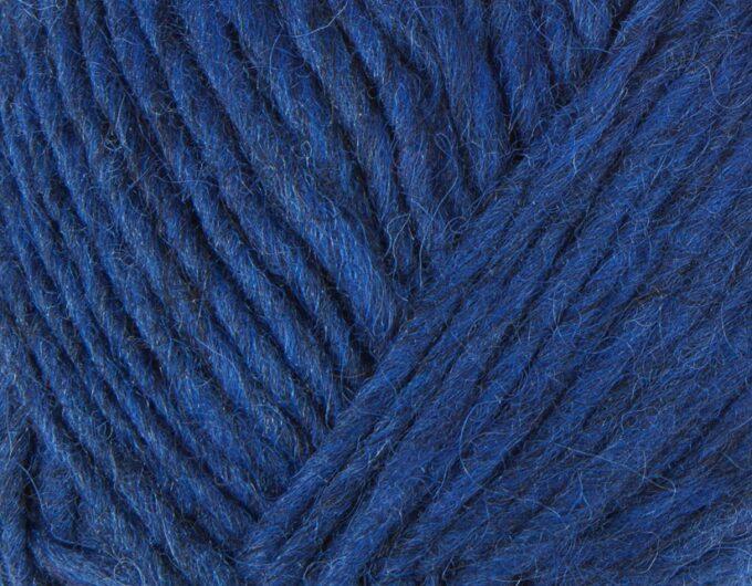 Álafosslopi 1233 Space blue