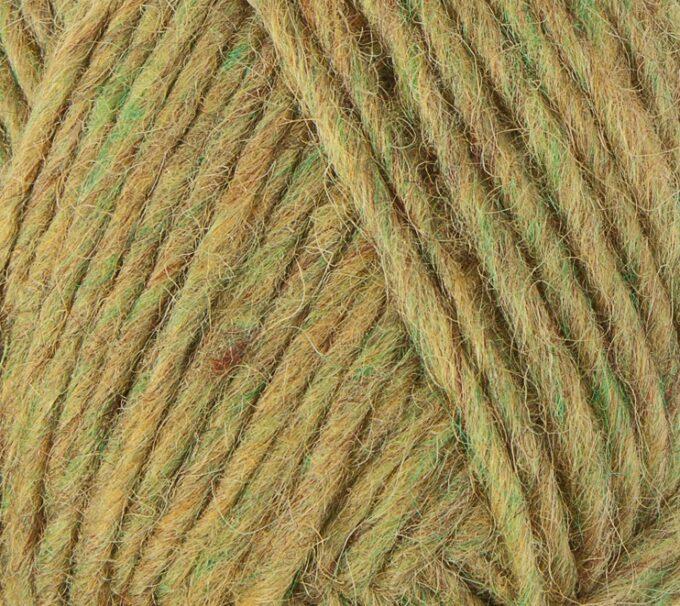 Álafosslopi 9965 Chartreuse green