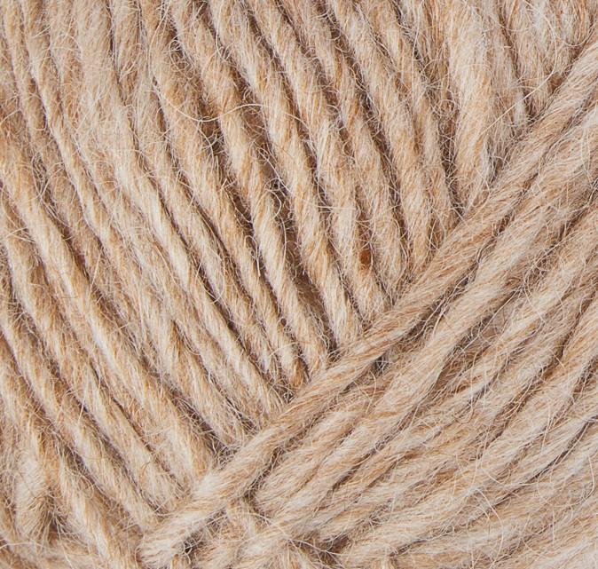 Álafosslopi 9973 Wheat